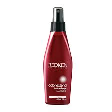Color Extend Total Recharge - 150ml