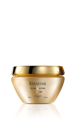 MASQUE ELIXIR ULTIME - 200ml