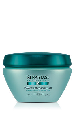 MASQUE FORCE ARCHITECTE - 200ml