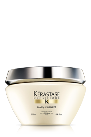 MASQUE DENSITE' - 200ml